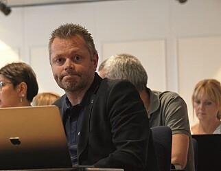 Bekymra for kutt i samarbeid i nye Vestland fylke