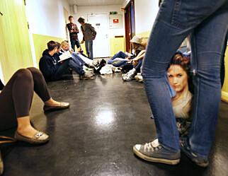 Fritt skolevalg møter motstand i høringssvar