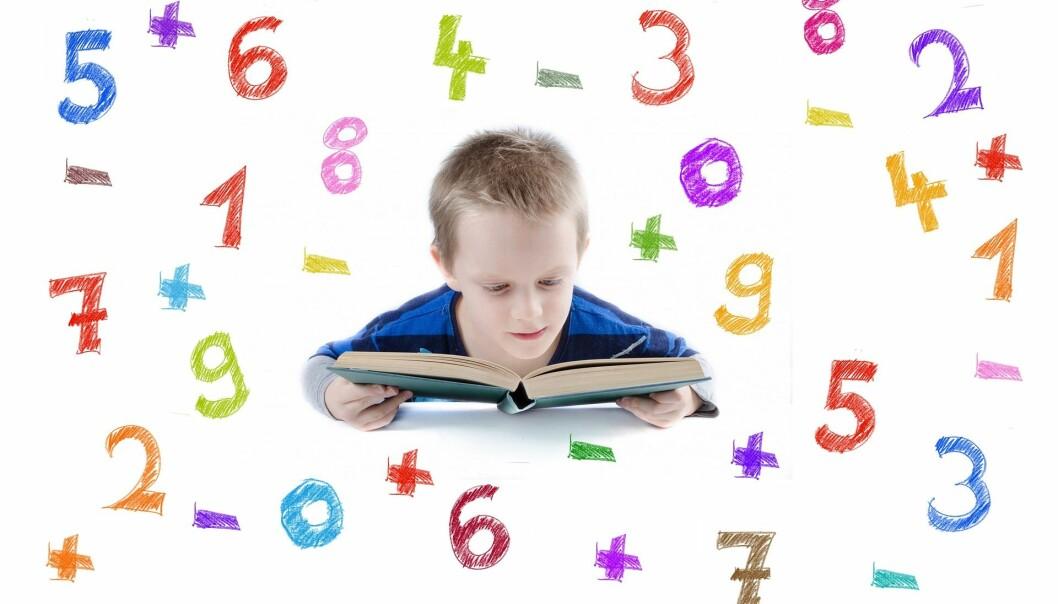 Ifølge den nye stortingsmeldingen «Tett på» vil regjeringen at elever med ADHD, lese- og skrivevansker og matematikkvansker, skal få hjelp fra det lokale hjelpetilbudet.