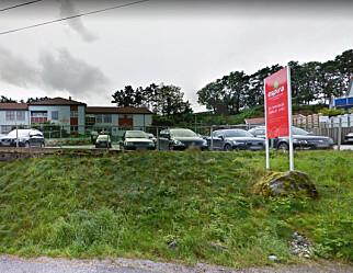 Rapport: Bergens største barnehage ivaretar ikke sitt omsorgsansvar