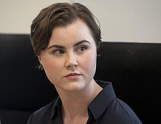Skolebyråd Linn Kristin Engø (Ap) i Bergen går av