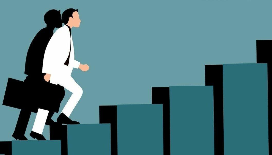 Som foresatte bør vi ikke godta at våre barns skolegang blir et middel for direktørers og politikeres karrieremål, skriver Magnus Marsdal.