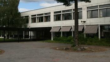 Rekordmange fullfører i videregående i Oslo