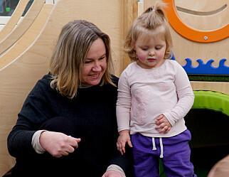 Debatt: De små ideelle private barnehagene rammes hardest av finansieringssystemet