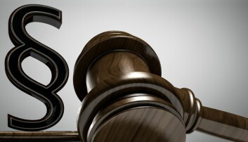 Debatt: Lærernes rettsvern må styrkes i opplæringsloven