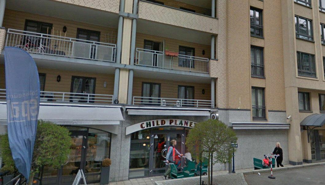 Månestråle barnehage i Oslo tapte ankesaken og må betale tilbake millionbeløp.