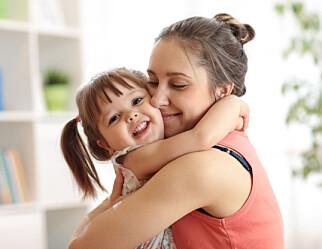 – Opplever ansatte at det er viktig at nettopp de er til stede for barna i barnehagen, vil det føre til mindre sykefravær