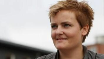 Danmark gjør nasjonale prøver frivillige