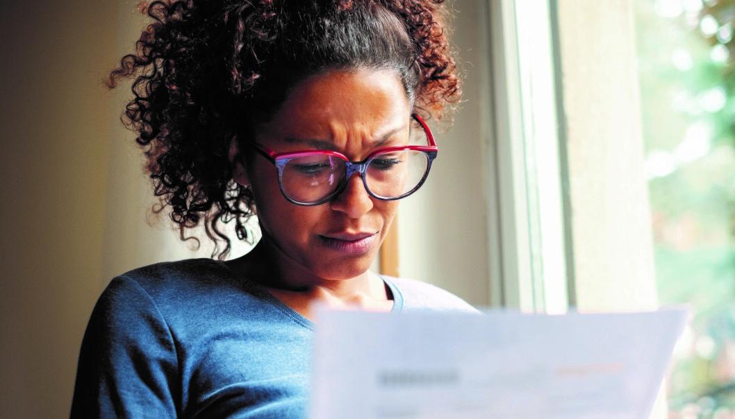 Foreldre med svake lese- og skriveferdigheter kan bli passive i foreldrerollen uten tilrettelegging, skriver Veslemøy Myrstad i denne artikkelen fra Spesialpedagogikk