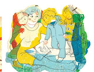 Vurdering som utgangspunkt for kvalitetsutvikling i barnehagen