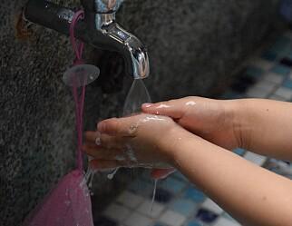 Korona: Slik skal barnehager og skoler håndtere situasjonen