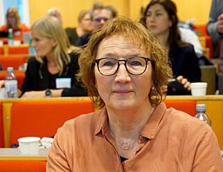 Utvalg foreslår en ny karaktermodell i Osloskolen