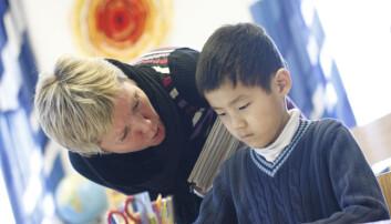 Debatt: Hva med de ansattes helse ved åpning av barnehager og skoler?