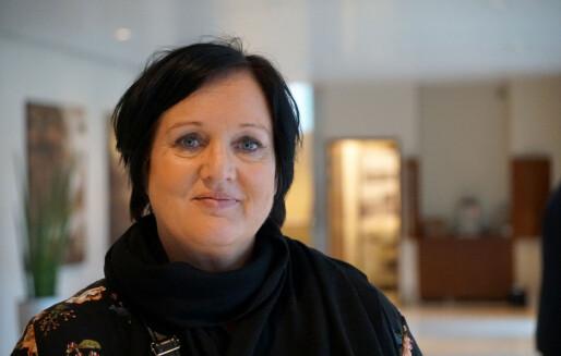Full støtte til streike-nei fra UDF-lederen i Oslo