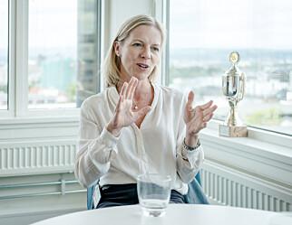 Utsetter privatist-eksamener i Oslo
