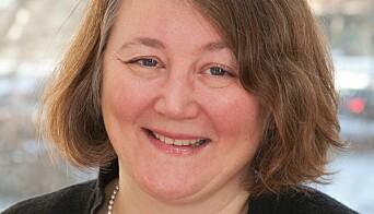 – Vi har mer kunnskap om prøveutvikling enn da vi utviklet de forrige prøvene, sier Guri Nortvedt.