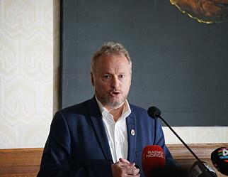 Oslo åpner skoler og barnehager etter planen