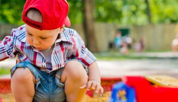 Debatt: Skal barnehagene gjenåpne kreves kortere åpningstid og mer bemanning