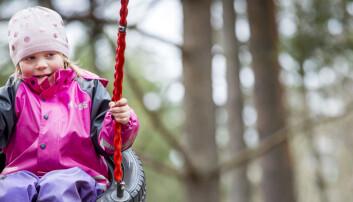 Full strid om bemanningskrav når barnehagene åpner igjen