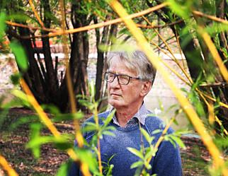 Høyesterett avviste anken til voldsutsatte Clemens Saers
