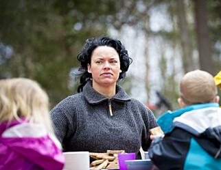 Barnehageopprøret: – Brudd på veilederen må få konsekvenser