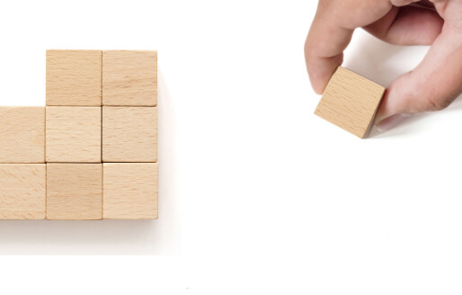 Bevisets stilling i matematikkundervisningen