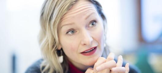 Oslo: Påbud om hjemmekontor for vgs-lærere når det er praktisk mulig