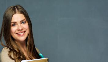 Skjæringspunktet mellom lærer og lærerutdanner