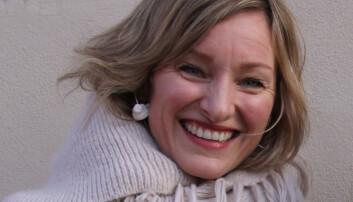 Byråd Inga Marte Thorkildsen har vært en av de ivrigste forkjemperne for Oslo som traumeinformert by. Arkivfoto: Bedre Skole