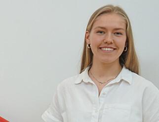Helene vant forskningspris for sammenlikning av menneskesyn