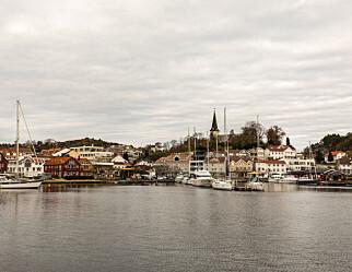 Private barnehager i Grimstad klaget på kommunen – Fylkesmannen åpnet tilsyn