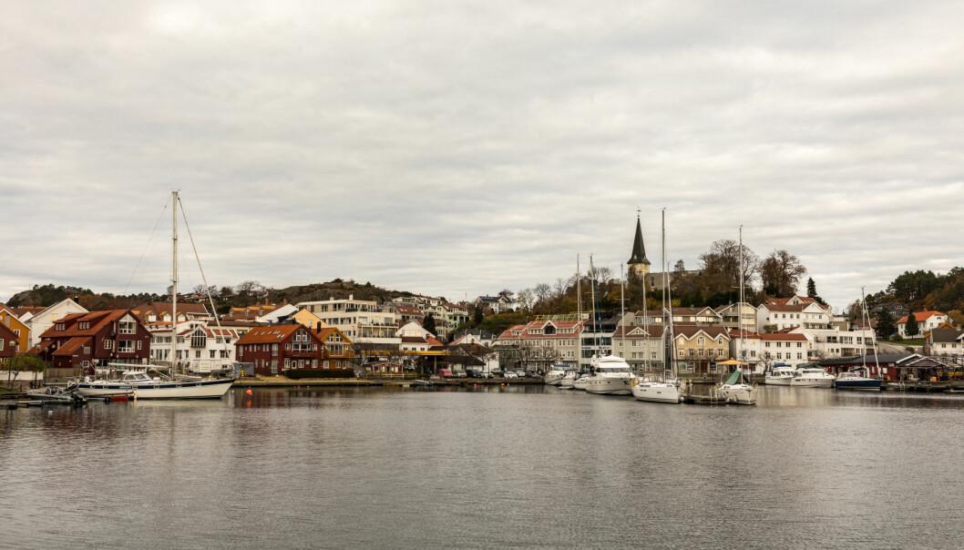 Fylkesmannen har åpnet tilsyn med Grimstad kommune.
