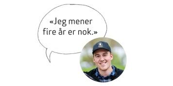 Odin Bøhn Flatås