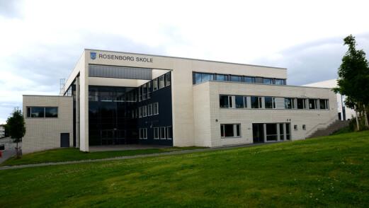 Ved denne Trondheims-skolen har de 60 søkere til én lærerjobb