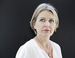 Kristin Vinje blir ny direktør i Nokut