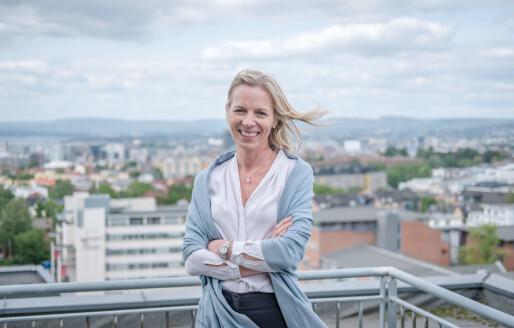 Ny ledelse for Oslo-skolene er klar