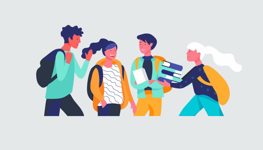 Praksislærere føler seg alene i  avgjørelsen om å la studenten bestå eller ikke bestå praksisen, og de ønsker å vurdere studentene sammen med ansatte ved universitetet, viser studie.