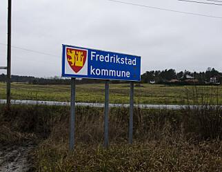 Varsler kutt i skole og tilbud til sårbare barn i Fredrikstad