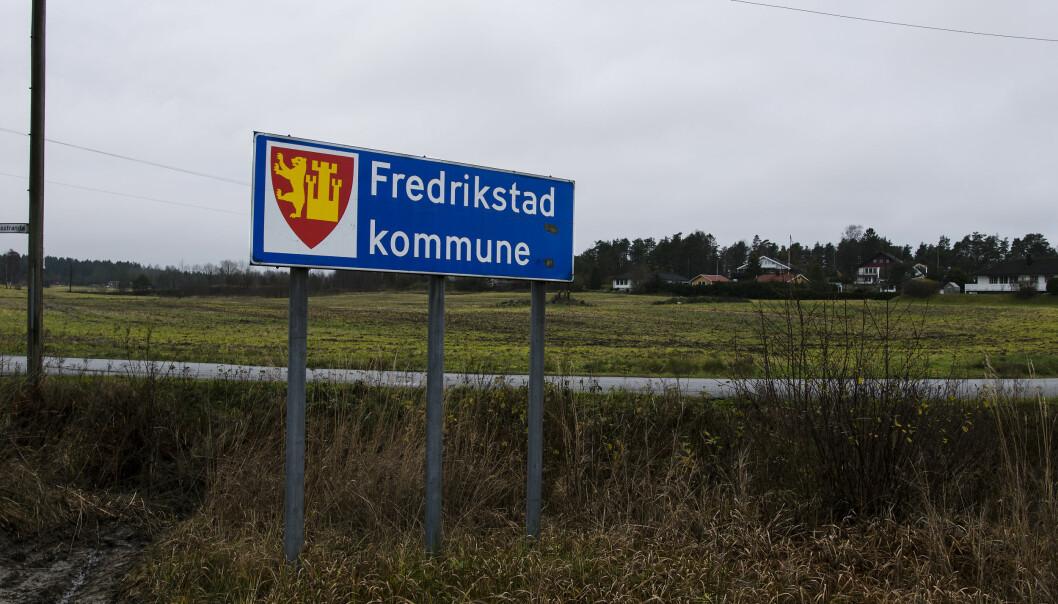 Fredrikstad skolene står potensielt overfor store kutt.