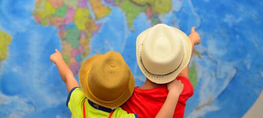 Flere er kritiske til et søkelys på høytidsfeiringer i flerkulturelt arbeid