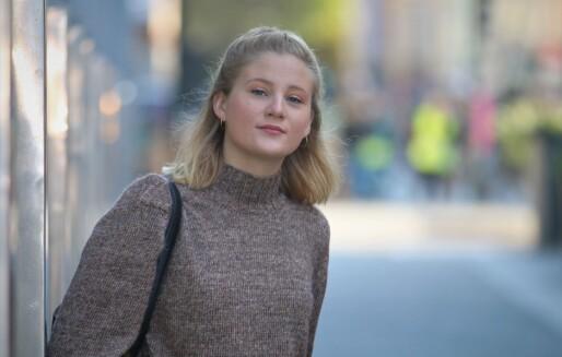 Språkkrav skaper en ny underklasse i Norge