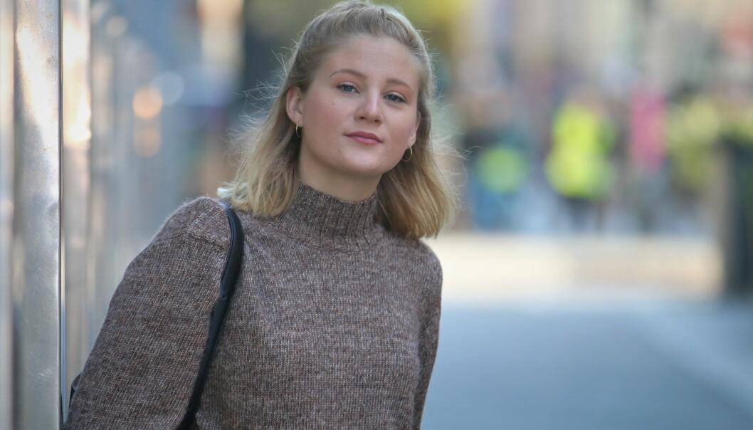 Det nye språkkravet er å sikre utenforskap og hindre integrering, skriver Runa Næss Thomassen, prosjektsekretær i Skolenes landsforbund.
