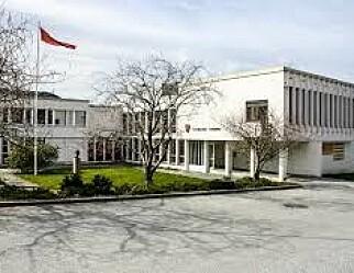 Rogaland-kommune innfører rullerende barnehageopptak