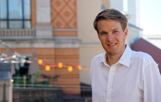 Arbeiderpartiet vil markere avstand til Høyre-skolen