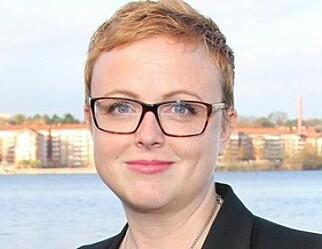 Svensk lærer frikjent for krenking etter å ha flyttet elev ut av sofa