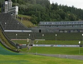Alle ved NTG Lillehammer satt i karantene
