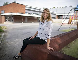 Ny bok: Oslo-politikere har sviktet fellesskolen og økt segregeringen