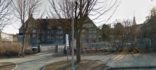 Over 1500 i karantene etter nytt mutert virustilfelle ved skole i Trondheim