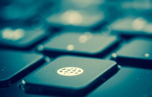 Digitalisering og medbestemmelse i videregående skole
