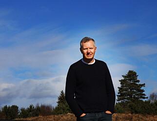 Ingen grunn til mistillit mot PBL-styrelederen, mener Norges største private barnehageeier
